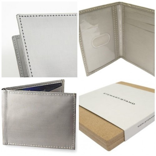 stainless-steel-wallets-at-writeonandmore