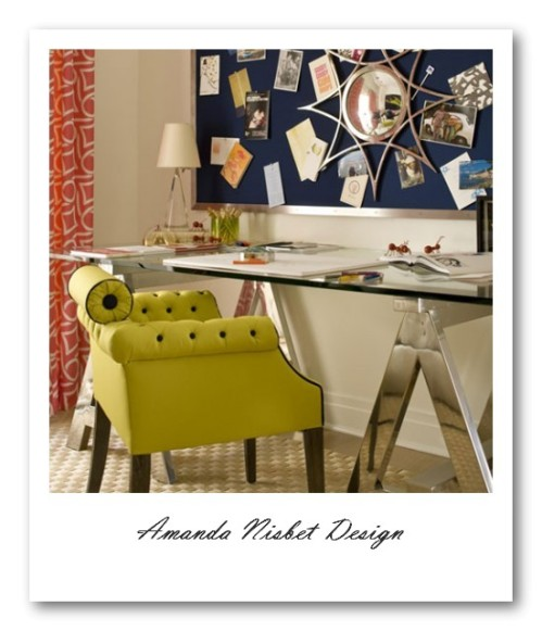 amanda-nisbet-design-office1